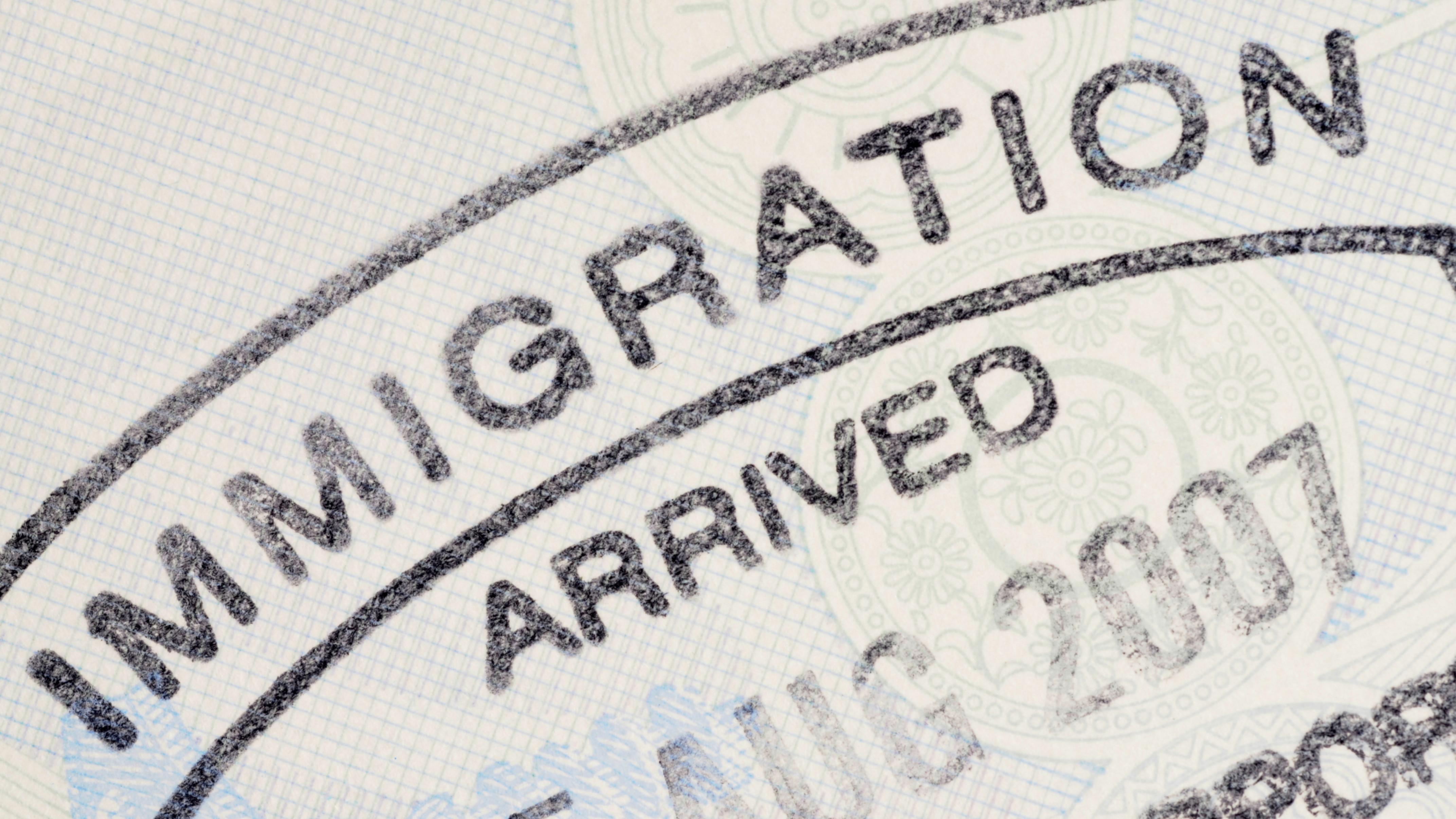 Specific Rules on Domestic Helper Visa in Hong Kong